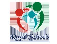 royal-schools-1