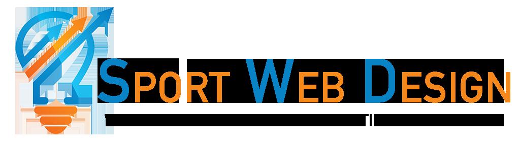 sport-web-small-lightbulb